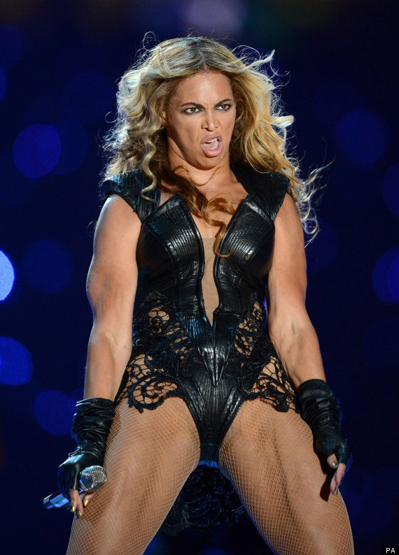beyonce-best-ever