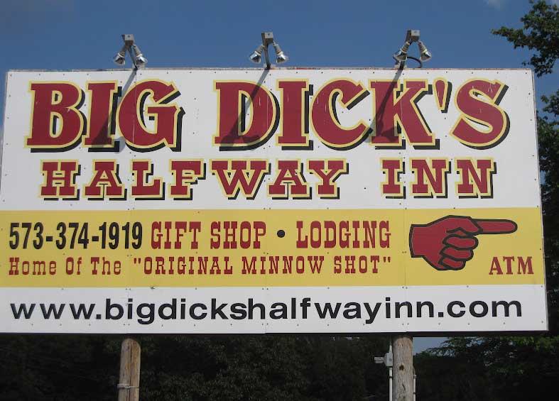 big-dicks-halway-inn