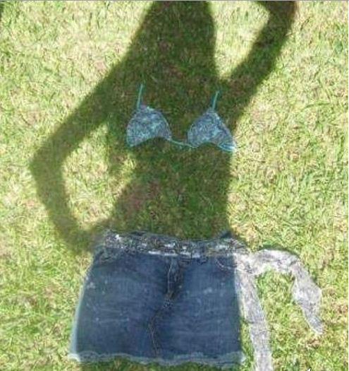 bikini-shadow