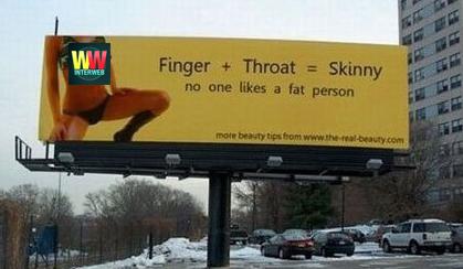 billboard fail