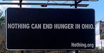 billboard funny