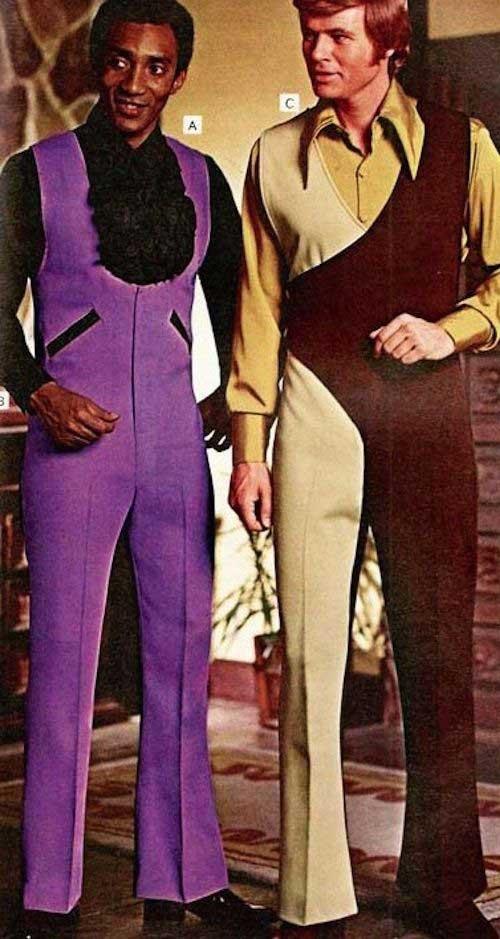 bizarre-70s-fashion