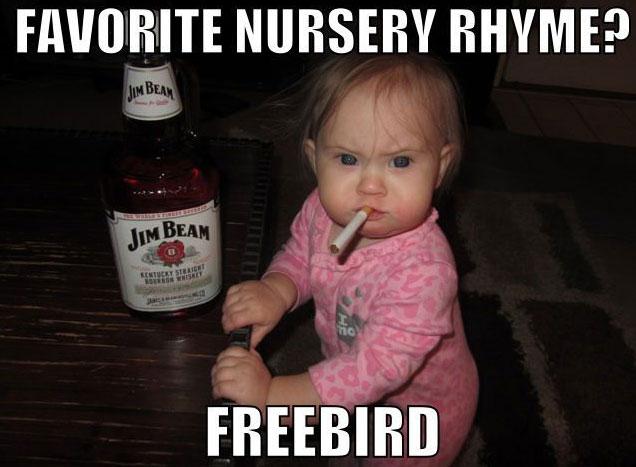 booze-baby-memes
