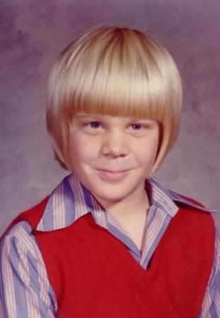 25 Super Quot Bowl Quot Haircuts Gallery Worldwideinterweb