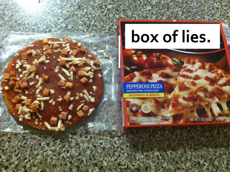 box-of-lies-pizza