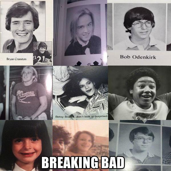 breaking-bad-cast-yearbook
