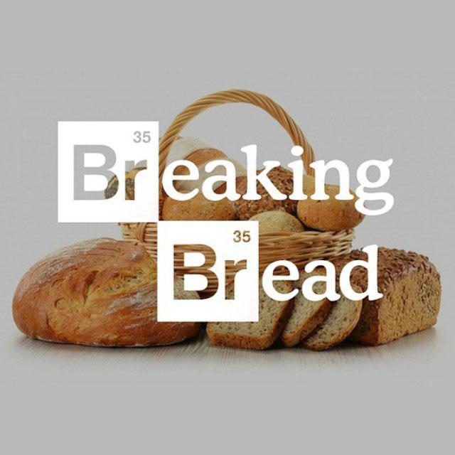 breaking-bread-food-pun
