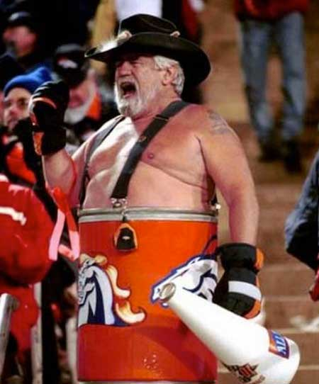 broncos-fan-fashion-fail