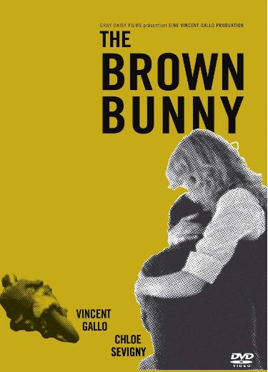 brown bunny poster 20120103 1434586074