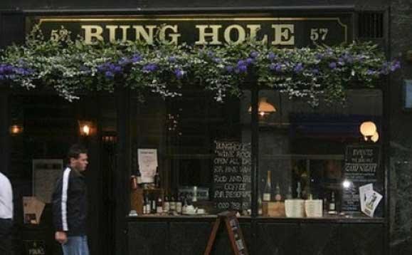 bung-hole-pub