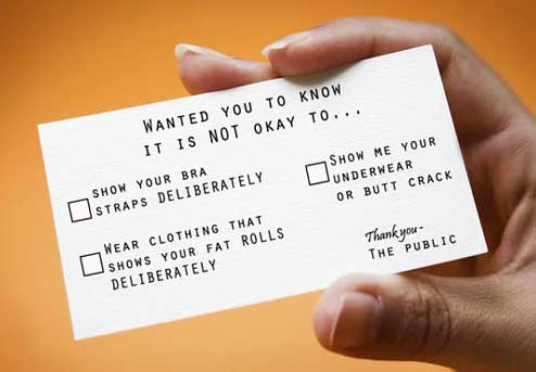 The 20 funniest business cards of all time gallery worldwideinterweb business card funny colourmoves Image collections