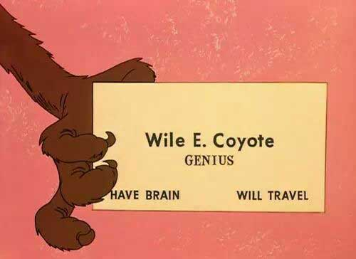 The 20 funniest business cards of all time gallery worldwideinterweb business card genius colourmoves