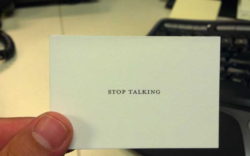 The 20 funniest business cards of all time gallery worldwideinterweb business card template accmission Image collections