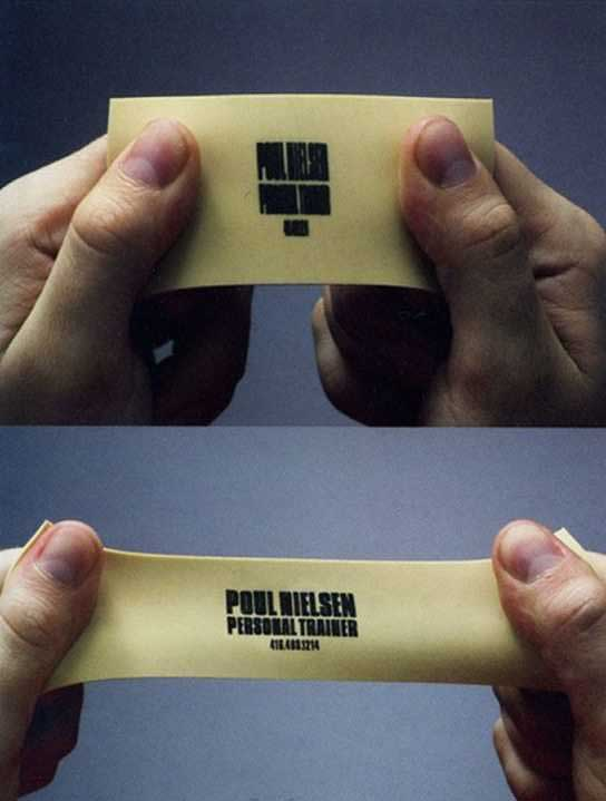 The 20 funniest business cards of all time gallery worldwideinterweb business card win colourmoves Images