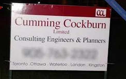 business-name-epic-fails