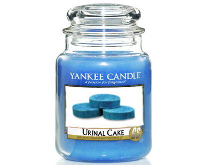 The 20 Funniest Candle Scents Ever (GALLERY ...