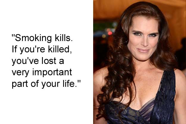 Top 30 Most Stupid Quotes By Celebrities - Daily News Dig