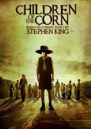 children of the corn 20120103 1394026272