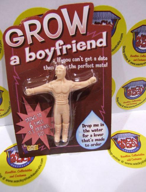 Worst christmas present ever gift