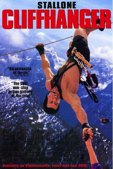 cliffhanger poster 20120103 1736900208