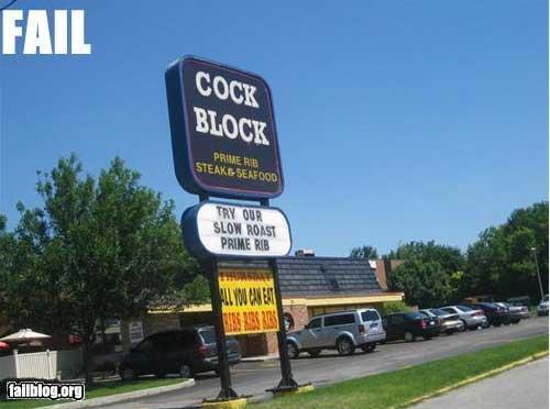 cock-block-seafood