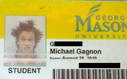 Funniest College Cards Ever Id 20 The