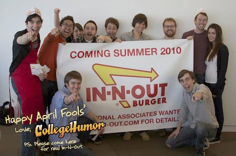 college-humor-in-n-out-prank