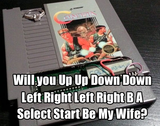 contra-marriage-proposal