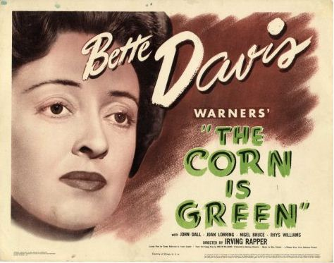 corn is green poster 20120103 1635389490