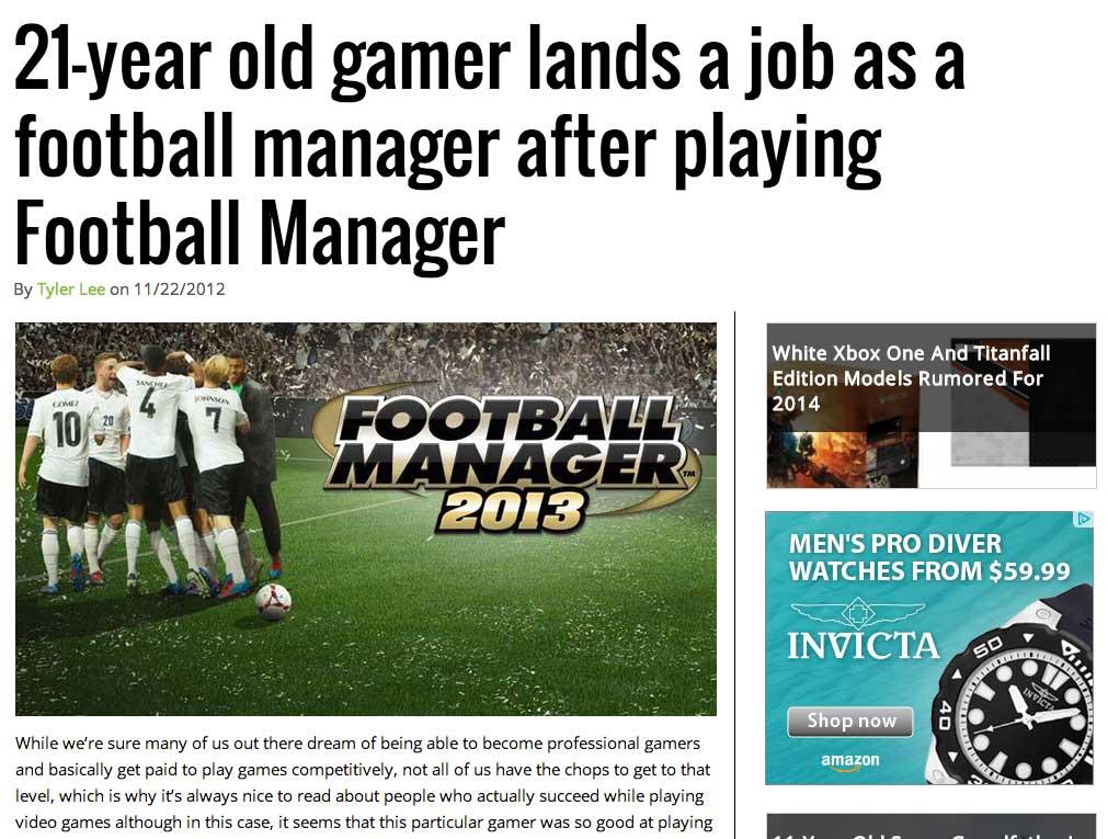 crazy-gamer-headline