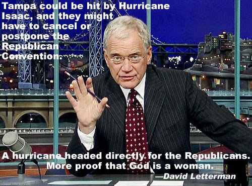 david-letterman-gop-convention-tampa-god-is-a-woman-funny-meme