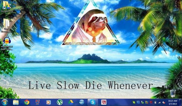 desktop wallpaper for pc