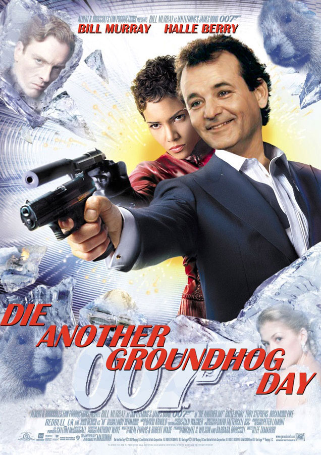 die-another-groundhog-day