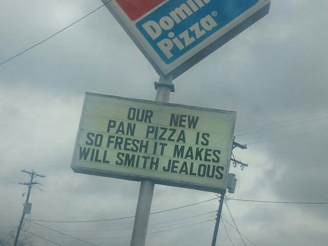 dominos-pizza-funniest