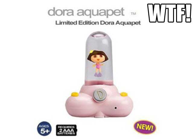 dora-toy-fail