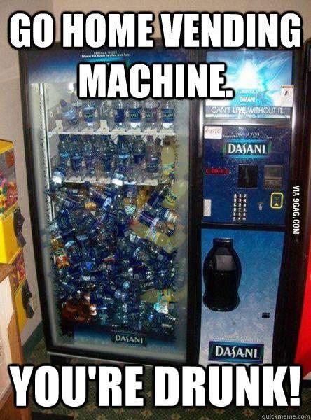 drunk-vending-machine