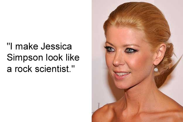 Top 10 Stupidest Celebrity Quotes - magforwomen.com