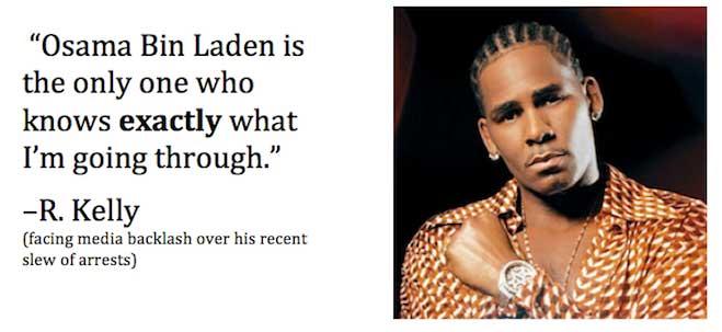 dumb-celebrity-quote