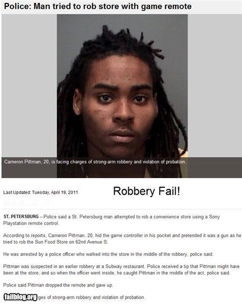 dumb-criminal-pictires