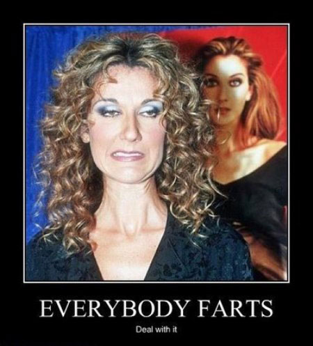 everybody-fart