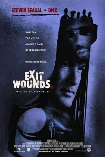 exit wounds poster 20120103 2033009295