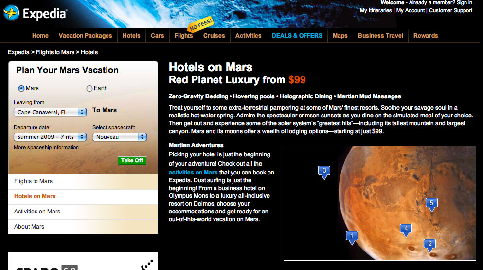 expedia-hotels-on-the-moon