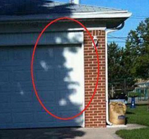 face-shadow