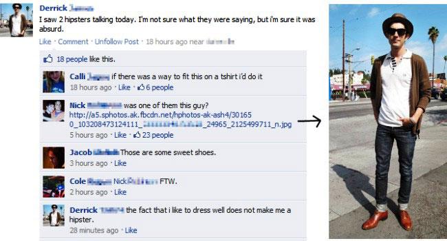 facebook-hipster
