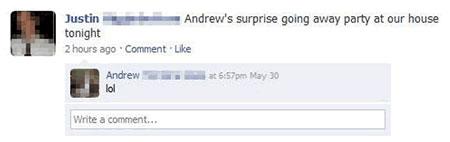 facebook-lol