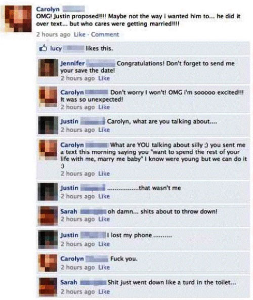 facebook-marriage-proposal-fail
