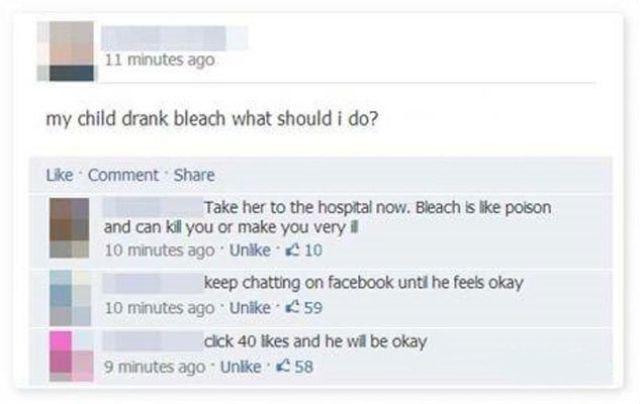 facebook-mom-funny