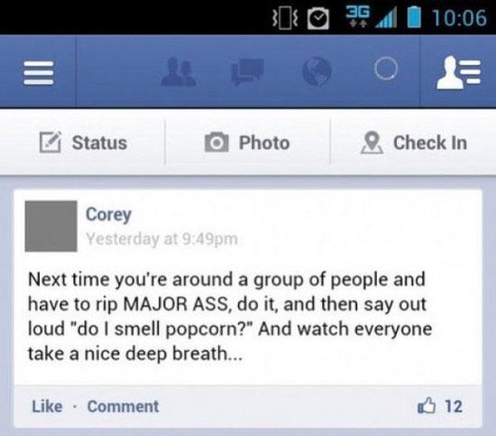 facebook-popcorn
