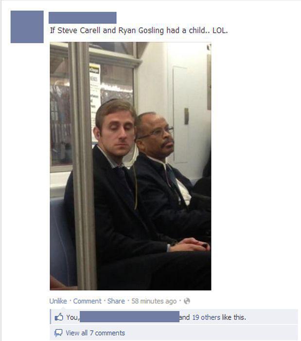 facebook-ryan-gosling-steve