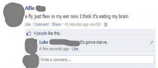 facebook-slammed